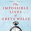 "Author Andrew Sean Greer on Time-Travel, Madonna, and His Novel ""The Impossible Lives of Greta Wells"""