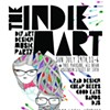 Awesome Alert: Indie-Mart Party Is Back This Sunday