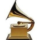 grammy_award_statue_sm.jpg