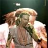 Guns N' Roses' fine-print insanity