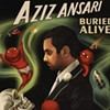 Aziz Ansari Plans July S.F. Visit on Buried Alive Tour