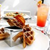 Eat to The Beat: DJ-Assisted Weekend Brunches Still in Swing