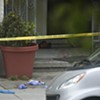 Police Shoot, Kill Man Who Allegedly Stabbed His Parents in the Richmond