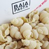 Baia Pasta Prepares to Go Public With Popup Dinners and a CSA