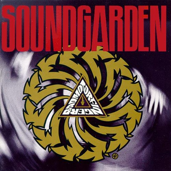 soundgarden_badmotorfinger.jpg