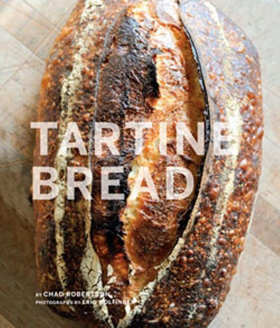 tartine_book_cover.jpg