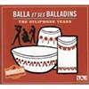 Balla et Ses Balladins