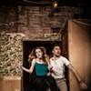 Ballet-Horror-Comedy <em>Duck Lake</em> Promises Lots of Fowl Play