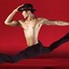 Ballet-Shoe Season