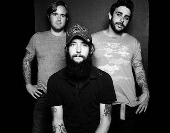 band_of_horses_small_online.jpg