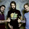 Band of Horses Fend Off a Critical Backlash