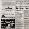 Apparent Ponzi Scheme Advertised in Sunday Chronicle, Fraud Investigator Says
