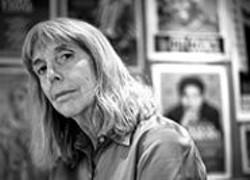 PAOLO  VESCIA - Barbara Lubin.