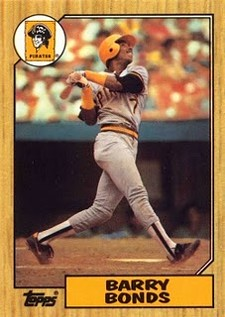 barry_bonds_rookie_card.jpg