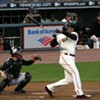 Barry Bonds Trial: A Lesson in Human Anatomy