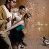 Review: Ballet-Horror-Comedy <em>Duck Lake</em>