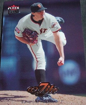 Barry Zito is a lot better than you think. Of course, that statement is relative.