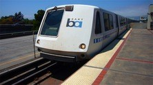 BART arrives at a contract deal -- albeit it very delayed
