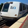 BART Kicks off 2014 by Signing Off on Labor Contract