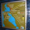 BART Map Revamp: Getting Better or Worse? You Decide