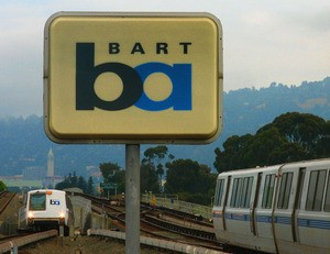 bart_train_thumb_300x231_thumb_300x231.jpg