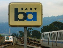 bart_train_thumb_250x192.jpg