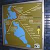 BART to Change Its Maps