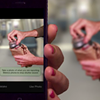 BART's New Crime App Turns Passengers Into Snitches