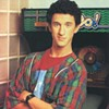 BART's 'SCREEECH' Problem: Dustin Diamond Must Be Stopped