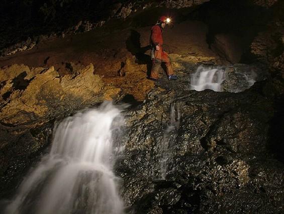 underground_creek.jpg