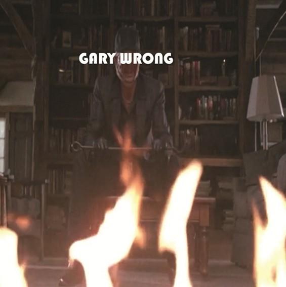 garywrong.jpg