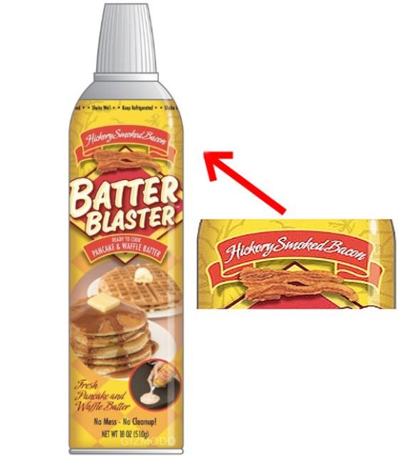 bacon_batter_blaster_thumb_560x639.jpg