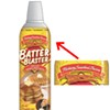 Batter Blaster to Launch Bacon Pancakes In an Aerosol Can (PIC)
