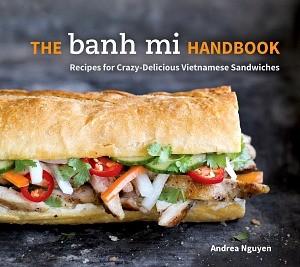 banh_mi_handbook.jpg