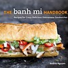 Bay Area Author Writes Book on Banh Mi
