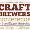 Bay Area Beer Culture Takes Over the Craft Brewer's Conference and World Beer Cup