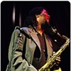 Bay Area Jazz Cats Put On All-Star Lineup to Support Saxophonist Dayna Stephens
