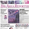 <i>Bay Area Reporter</i> to Partner With SF Newspaper Co. Executives
