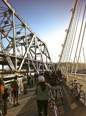 bikepier.jpg
