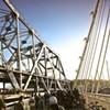 Bay Bridge Bike Path to Nowhere: A New Perspective