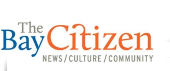 rsz_bay_citizen.jpg