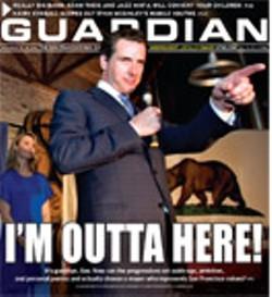 guardian_newsom_cover_thumb_222x242_thumb_222x242.jpg