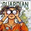 Bay Guardian's 'Free Issue' Leaves Out Its Favorite Category: Free Editorial Labor