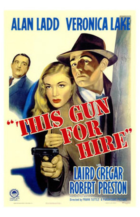 this_gun_for_hire_poster_c101330861.jpg