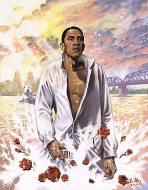 obama_unicorn.jpg