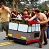 Bay to Breakers is Almost Here: Highs and Lows of B2B's Past