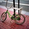 Baylinks: Bike Progress, Art Controversy, & Elections
