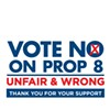 Baylinks: Proposition 8, Pigeons, & Alcohol Fee