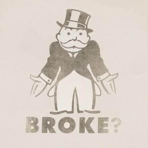 monopoly_man_broke_thumb_300x300.jpg