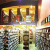 Be Kind, Don't Rewind Le Video: Let's All Help the Video Store Stay Alive